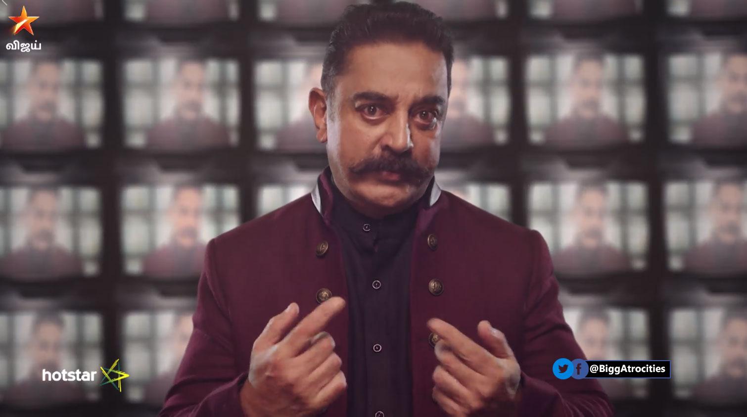 Bigg boss vote tamil online voting contestant list bigg boss tamil saeson 2 thecheapjerseys Gallery