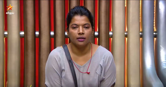 Photo of Bigg Boss Aug 21 Promo video 1 – Raiza and Snehan in nomination