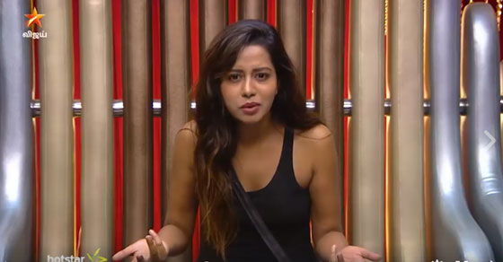 Photo of Bigg Boss Aug 23 Promo Video 1 – Everybody suffering because of Raiza