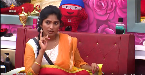 Photo of Bigg Boss Aug 28 Promo video 2 – Julie atrocities started