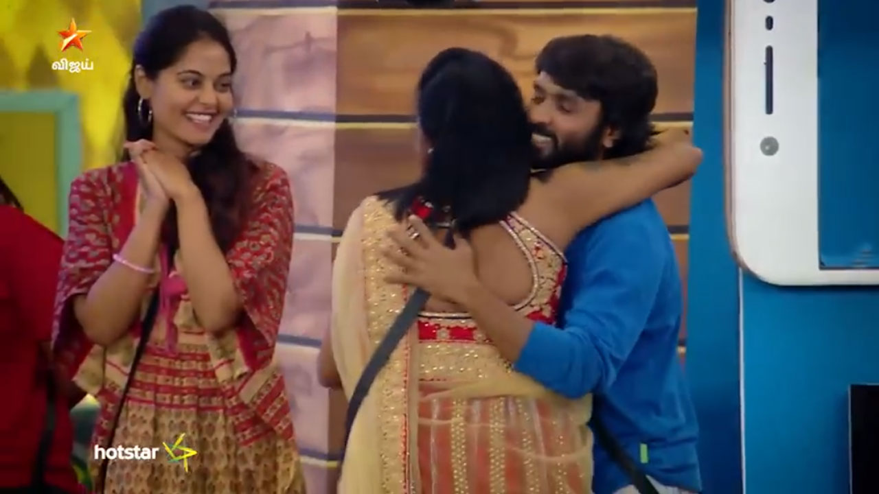 Photo of Bigg Boss Aug 18 Promo Video 2 – Again a new entry