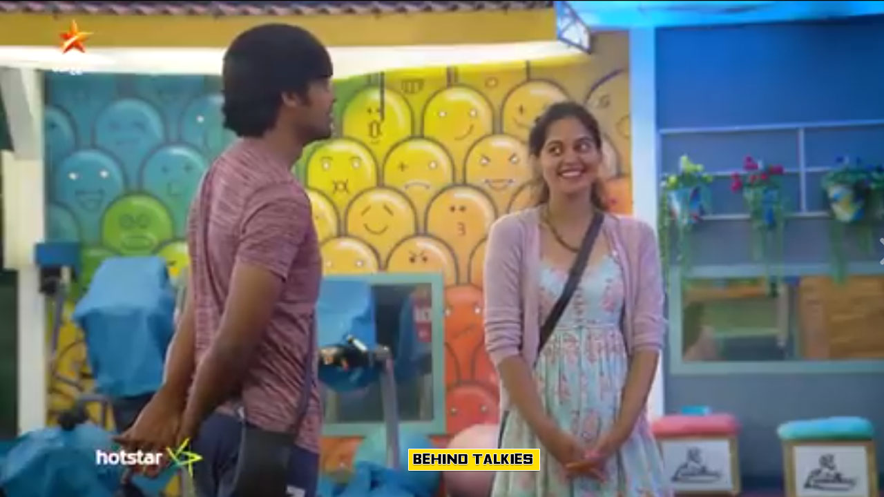 Photo of Bigg Boss Promo Sep 27 video 2 – Its going to happen Once again !