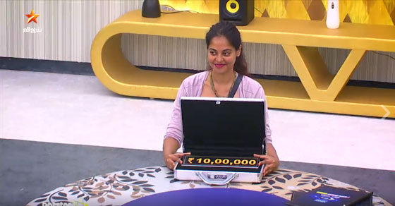 Photo of Bigg Boss Promo Sep 27 video 1 – Bigg Shock for house mates