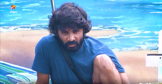 Photo of Bigg Boss Sep 14 promo Video 1 – Snehan want's to go out from house