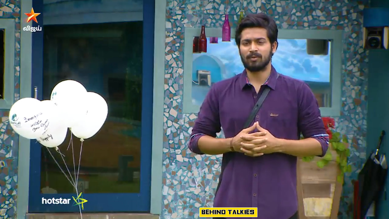 Photo of Bigg Boss Promo Sep 29  – Contestants requesting for Forgiveness !