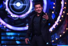 Bigg Boss Hindi 11