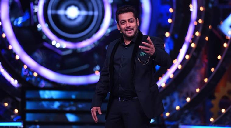 Photo of Bigg Boss 12 Vote [ Online Voting ] | Contestant List