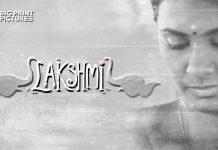 lakshmi-short-film
