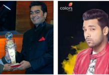 puneesh-sharma
