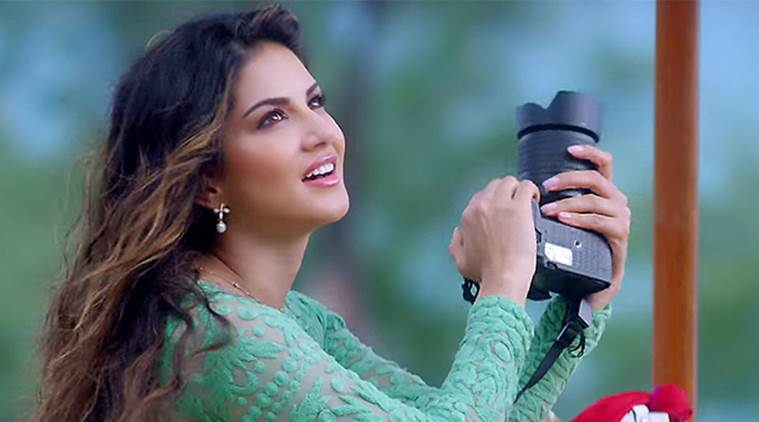 Sunny Leone Biography, Wiki, Dob, Family, Profile, Movies List-9330