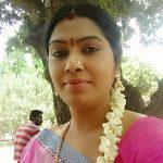 Thamarai