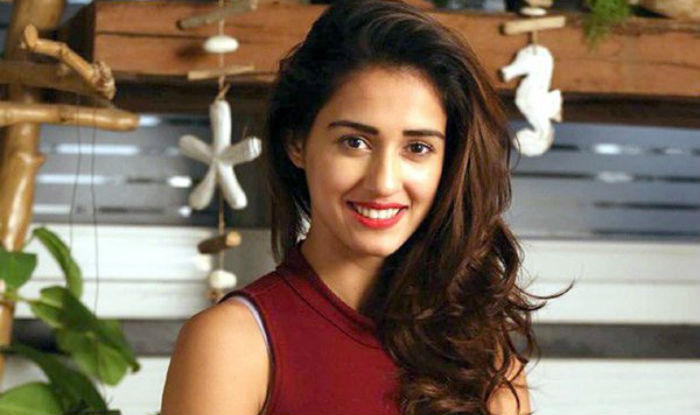 Disha Patani 2015: Disha Patani Biography, Wiki, DOB, Family, Profile, Movies