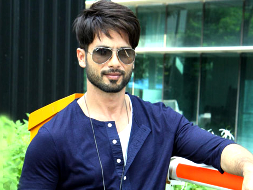Image result for shahid kapoor