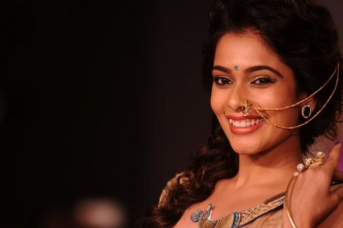 Photo of Keerthi Shanthanu