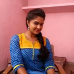 Rachitha