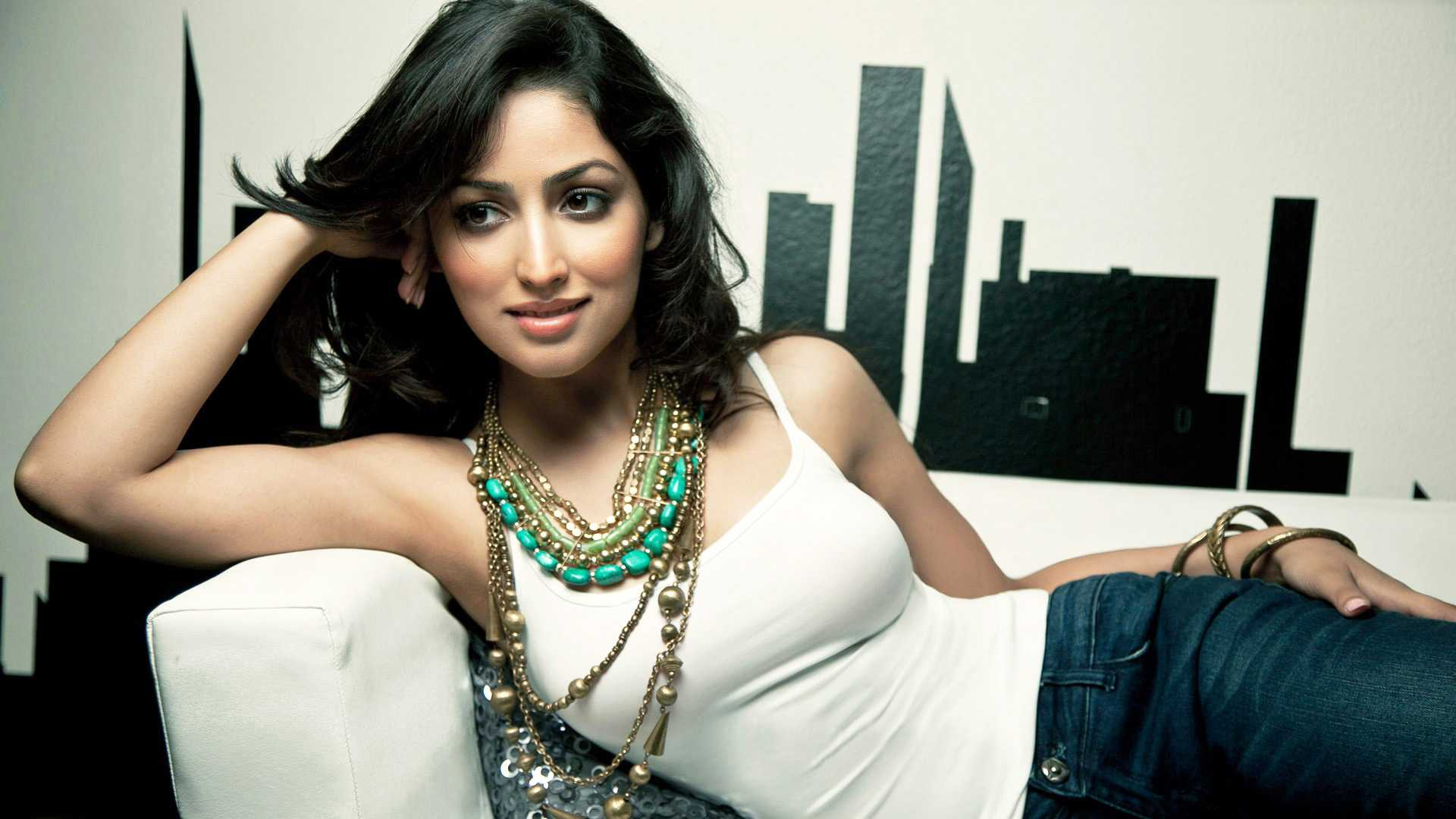Photo of Yami Gautam