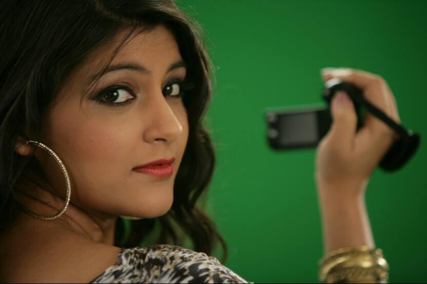 Reshma Thakkar