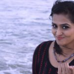 ramya nambesan sathya Movie