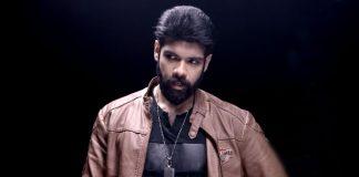 Sathya movie hd image