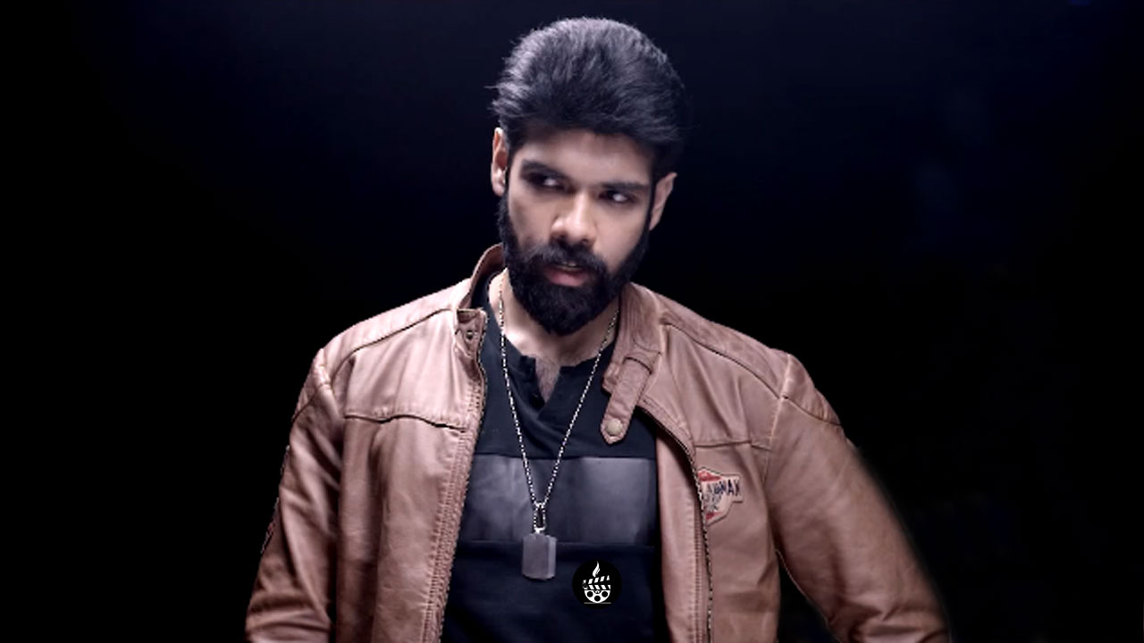 Photo of Sathya Movie