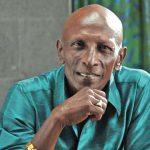 Rajendran