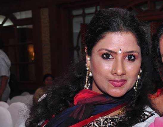 1985 tamil blue film - 1 9
