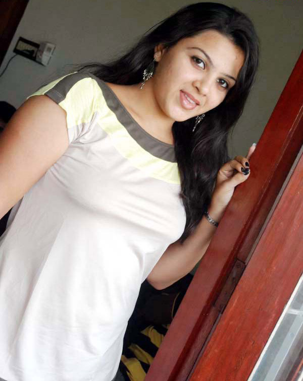 Photo of Shwetha Bandekar