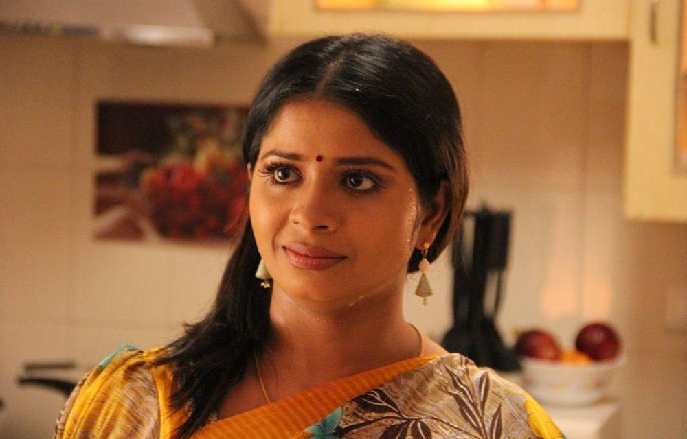 Photo of Jangiri Madhumitha