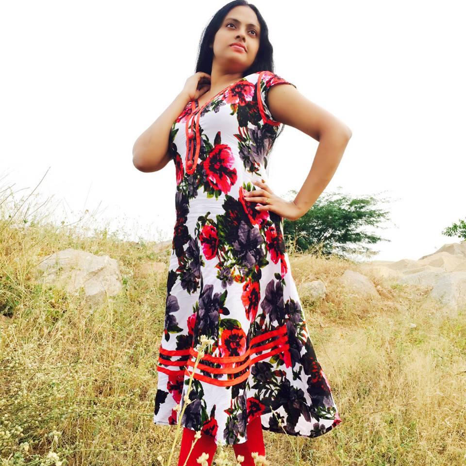 Yamuna Chinnadurai Biography, Wiki, DOB, Family, Profile