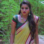 Nithya
