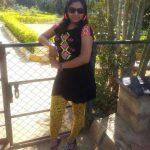 Syamantha