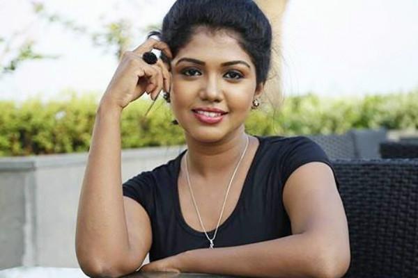Photo of Riythvika