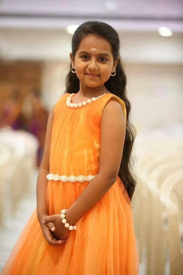 Photo of Nivashini