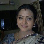Indraja