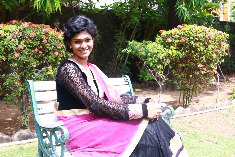 Photo of Nachathira