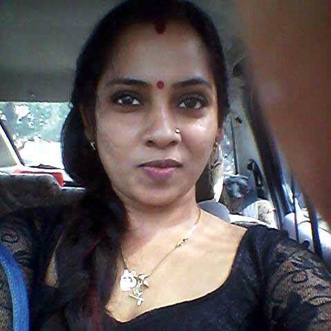 Tamil selvi biography wiki dob family profile movies list selvi selvi thecheapjerseys Images