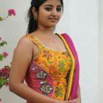 Mahalakshmi