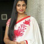 Shyamala