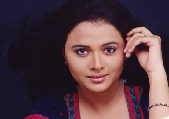 Photo of Bhargavi Chirmule