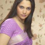 Shamitha