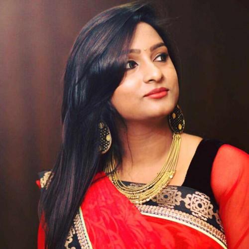 Photo of Jeevitha