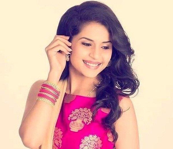 Photo of Prithvi Hatte