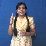 Dhrisha