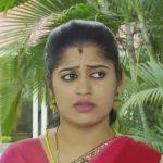 Shambhavy