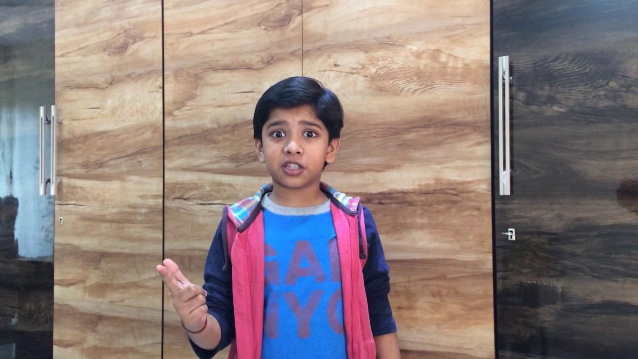 Photo of Devyansh Tapuriah