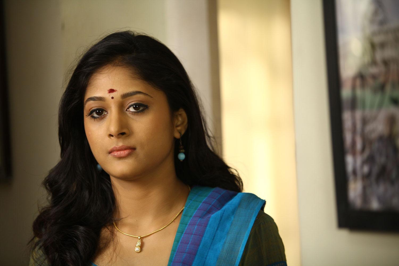 Photo of Sushma Raj