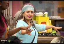 Actress-mumtaj
