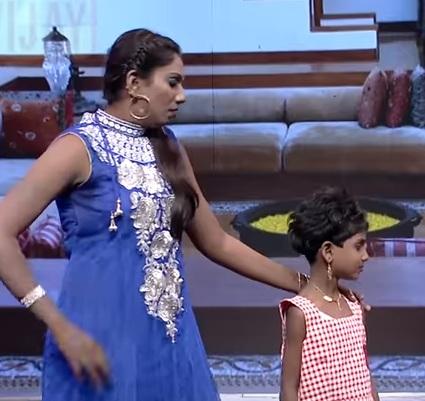 Nithya Thadi Balaji