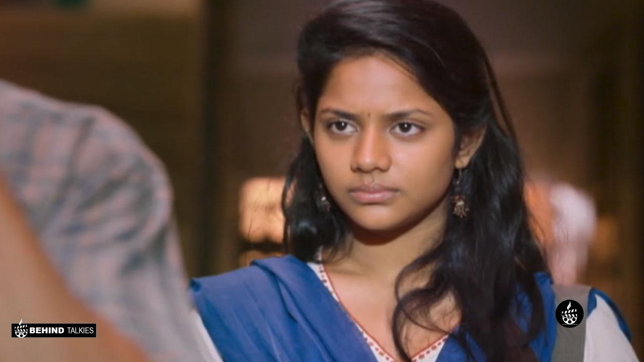Aishwarya-Dutta