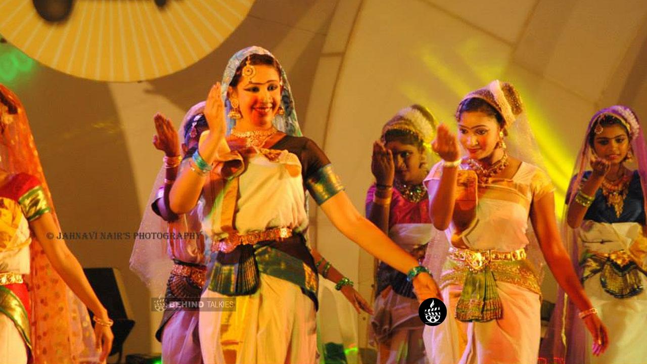 Sowbhagya Venkitesh Classical